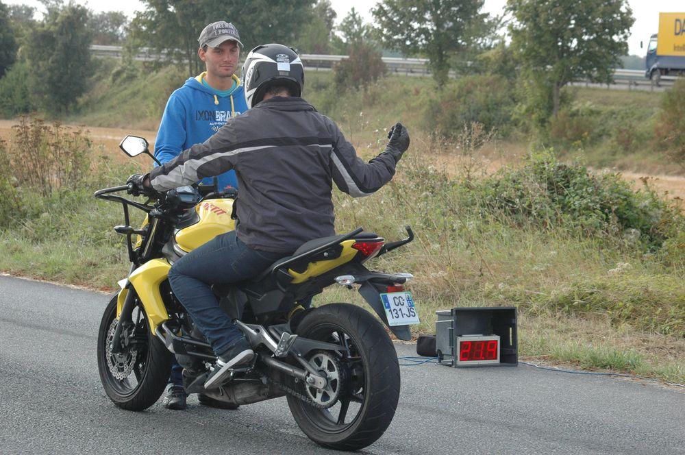 moto ecole petit le specialiste du permis deux roues sur reims moto ecole petit auto ecole. Black Bedroom Furniture Sets. Home Design Ideas