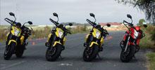 permis moto reims